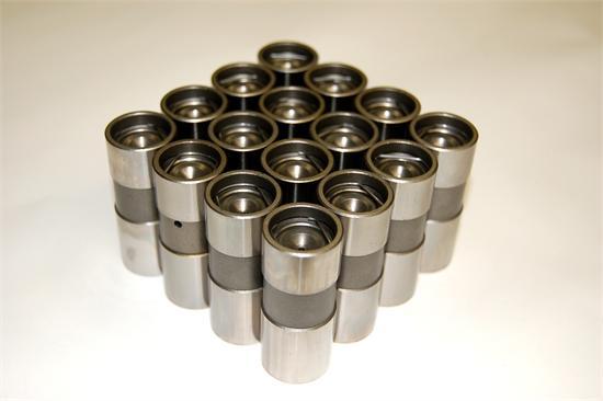 Toyota 2TC/3TC Solid Lifter - 5109